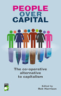 alt_w127_people_over_capital_bric