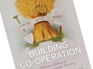 buildingcooperation-book_0
