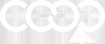 coop_sml_logo