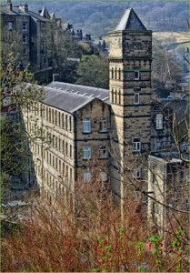 Nutclough-Mill1-209x300